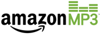 Amazon Mp3 Downloads