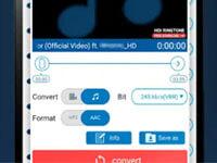 App Musik Downloader