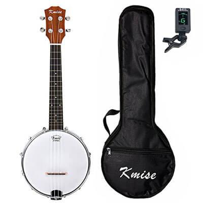 Banjo für Kinder