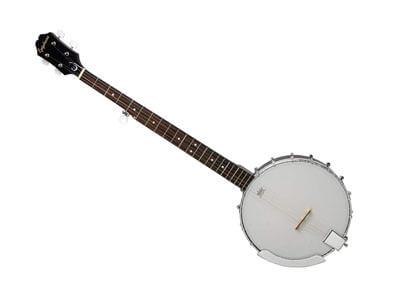 Bestes Banjo