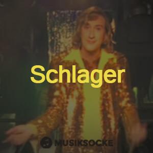 Deutscher Schlager