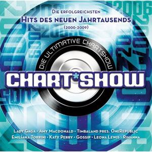 2000er Charts
