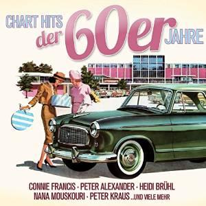 60er Musik