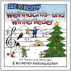 Gute Weihnachtslieder.Weihnachtslieder ᐅ Liste Mit Klassikern In Deutsch Englisch