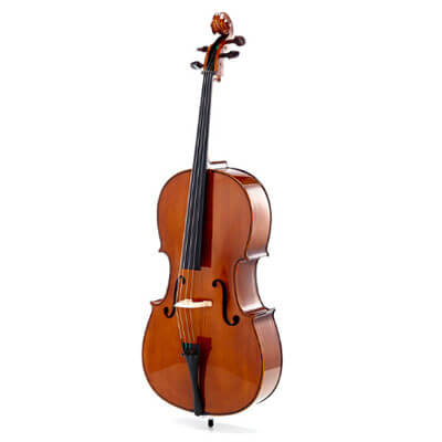 Cello für Anfänger