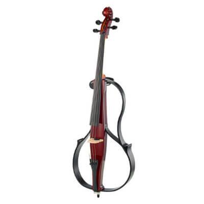 Cello für Kinder