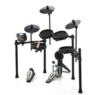 E-Drum Set für Anfänger