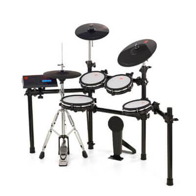 E-Drum Set für Fortgeschrittene