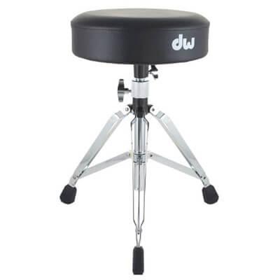 Hocker für E-Drum Set