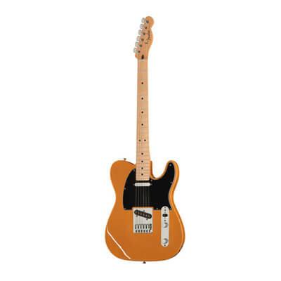 E-Gitarre für Fortgeschrittene