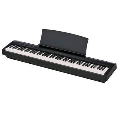 E-Piano für Kinder
