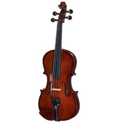 Geige für Kinder