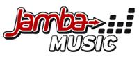 Das Logo von Jamba Music