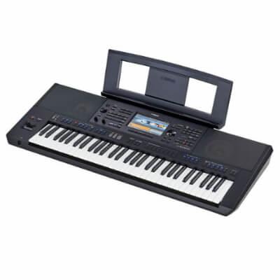 Keyboard für Verrückte