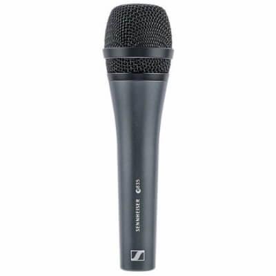 Mikrofone zum Singen 5