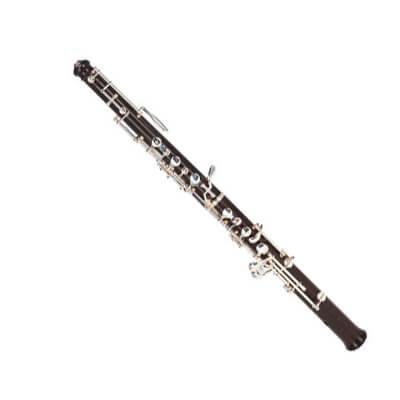 Oboe für Kinder