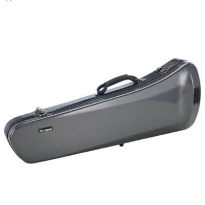 Koffer für Posaune