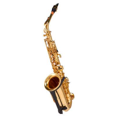 Saxophon für Anfänger