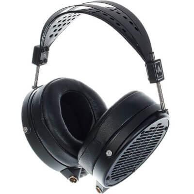 Studio-Kopfhörer 3
