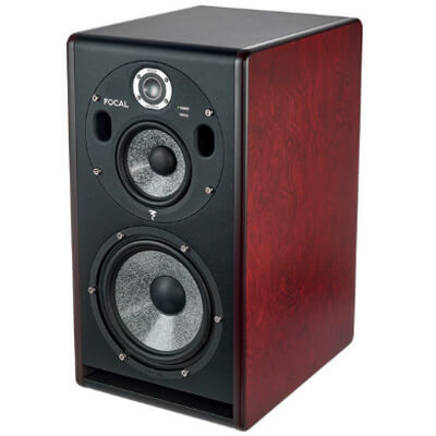Studio-Lautsprecher 2