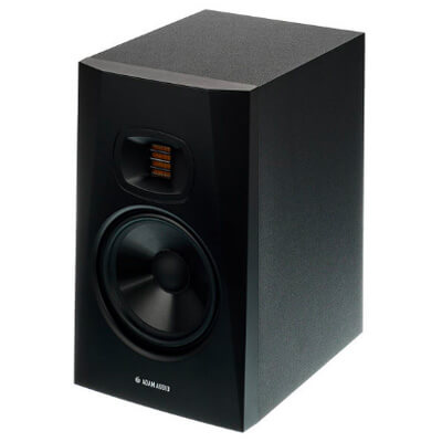 Studio-Lautsprecher 3