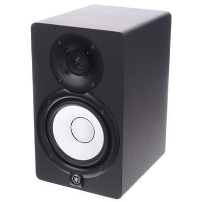 Studio-Lautsprecher 5