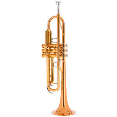 Trompete für Fortgeschrittene