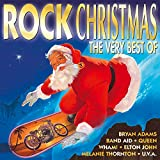 Rock Christmas - The Very Best Of