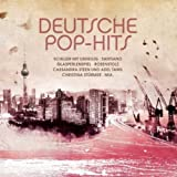 Deutsche Pop-Hits