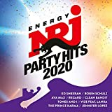 ENERGY Party Hits 2020 [Explicit]