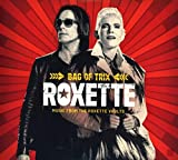 Bag of Trix (Music from the Roxette Vaults)