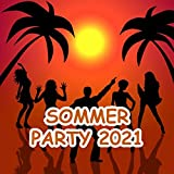 Sommer Party 2021