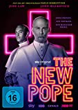 The New Pope [3 DVDs]