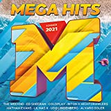 MegaHits: Sommer 2021 [Explicit]