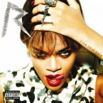 Album Rihanna Talk That Talk