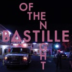 Bastille-Of-The-Night-Cover