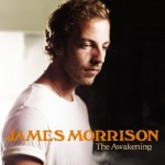 Cover zu: James Morrison - The Awakening