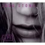 Cover von Joss Stone - LP 1