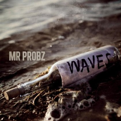 Mr-Probz-Waves-Cover