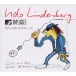 Udo Lindenberg MTV Unplugged Live aus dem Hotel Atlantic