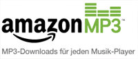 Logo Amazon MP3