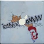 Dendemann auf dem Album Vom Vintage verweht
