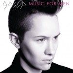 gossip-music-for-men1