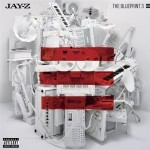 Cover von Jay-Z - The Blueprint 3