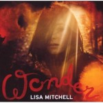 Lisa Mitchel - Wonder