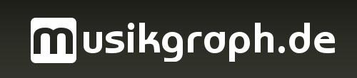 Logo von Musikgraph.de
