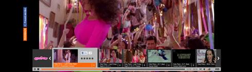 myVideo.tv