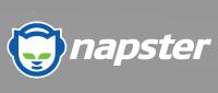 Napster Music Flatrate
