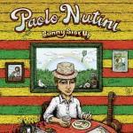 Cover von Paolo Nutini zu Sunny Side Up