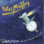 Peter Maffay - Tabaluga Und Die Zeichen Der Zeit